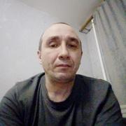Серега 30 Минусинск