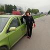 Вероника, 45, г.Тула