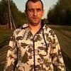 алексей, 36, г.Белый Яр