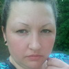 Катерина Никитина, 35, г.Псков