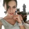 Вероника, 24, г.Минск