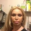 Светлана, 48, г.Норильск