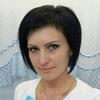 Наталья, 31, г.Бобруйск