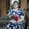 Татьяна, 59, г.Рига