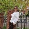 Yuliya, 31, Buturlinovka