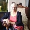 nadejda, 55, Zadonsk