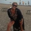 Татьяна, 41, г.Афины