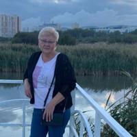 Татьяна, 59 лет, Лев, Гатчина