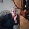 Любовь, 61, г.Алматы́