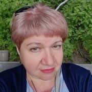 Начать знакомство с пользователем Елена 55 лет (Скорпион) в Саяногорске