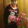 LESYa, 37, Uglegorsk
