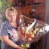Елена, 54, г.Воскресенск