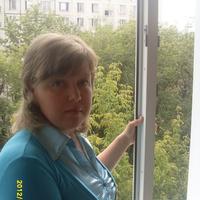 марина, 44 года, Рыбы, Единцы