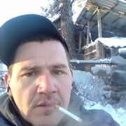 Егор 30 Миасс