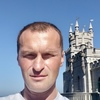 Егор, 39, г.Нефтекамск