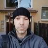 Сергей, 39, г.Карловы Вары