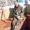 Антон, 36, г.Барнаул