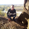 Алексей, 30, г.Апшеронск