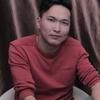 Barrett, 31, г.Улан-Батор