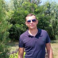 Евгений, 30 лет, Телец, Воронеж