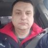 сева, 35, г.Ивантеевка