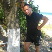 Тимур, 29 лет, Телец, Сумы
