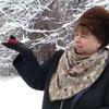 нина, 53, г.Луганск