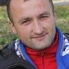 Yarik, 34, Zdolbunov