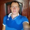 Андрей, 30, г.Голышманово