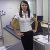 Ирина, 35, г.Новокузнецк