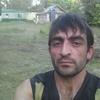 Арут, 35, г.Авшар