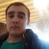 Александр Евсеев, 31, г.Самара