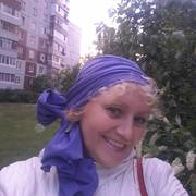 Таня 20 Тольятти