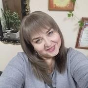 Наталья 50 лет (Козерог) Шахты