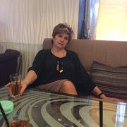 Татьяна, 66, г.Железноводск(Ставропольский)