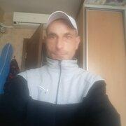 Евгений 30 Балабино