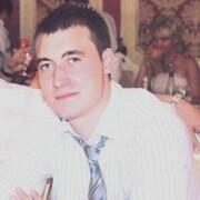 Славентий, 32 года, Дева