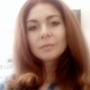 Алина, 36, г.Киев