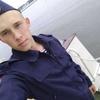 Андрей, 19, г.Балтийск