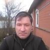 Андрей, 45, г.Санкт-Петербург