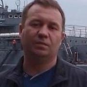 Sergey, 45, г.Среднеуральск