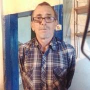 Иван, 57, г.Ряжск