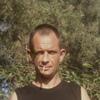 Віталік, 38, г.Черкассы
