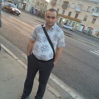 Овик, 35 лет, Козерог, Москва