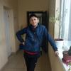 Миша, 31, г.Теплодар