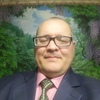 Павел, 45, г.Краснодар