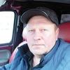 Александр, 51, г.Янаул