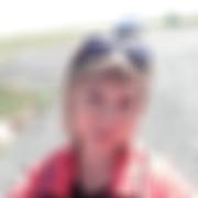 Марина 44 Новотроицк