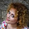 Диана, 34, г.Симферополь