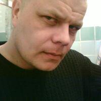 Сергей, 44 года, Овен, Краснодар